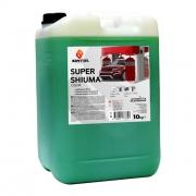 SUPER SHIUMA COLOR