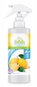 AIR FRESHENER Limun